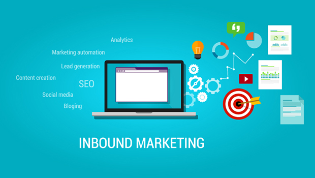 Cómo implementar el Inbound Marketing exitosamente