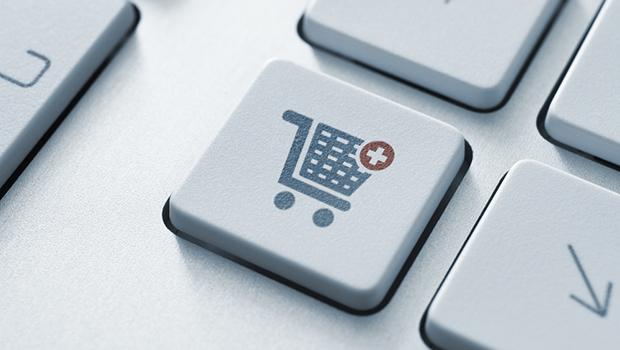 8 formas de incrementar las ventas en eCommerce