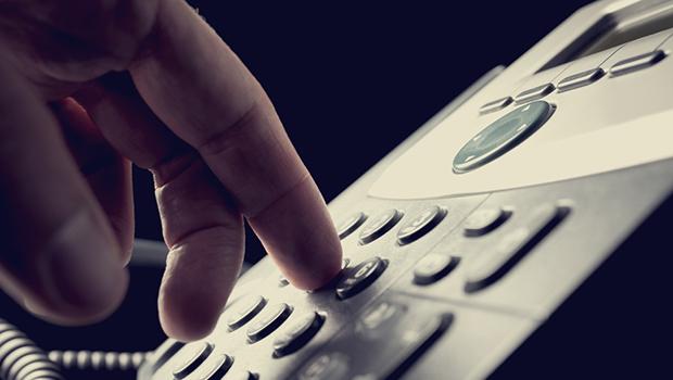 Rastrear llamadas, forma de bajar los costos en la búsqueda