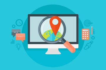 Pasos básicos para hacer SEO Local en WordPress Parte 2