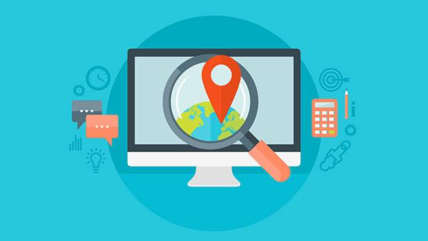 Pasos básicos para hacer SEO Local en WordPress Parte 2