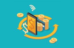Unit economics: las verdaderas métricas del eCommerce