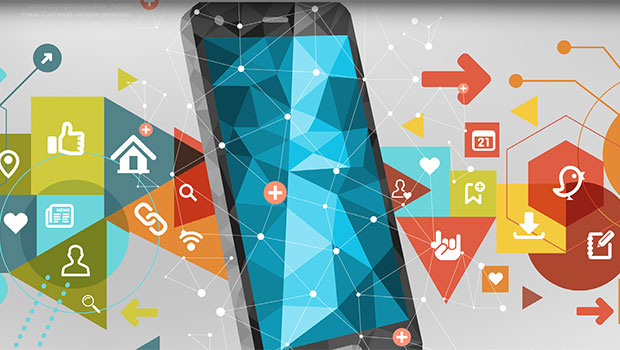 Predice Millward Brown tendencias digitales y de medios en 2016