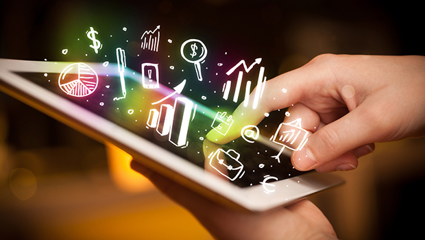 5 realidades digitales a enfrentar en 2016