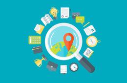 Consideraciones al hacer SEO local en WordPress