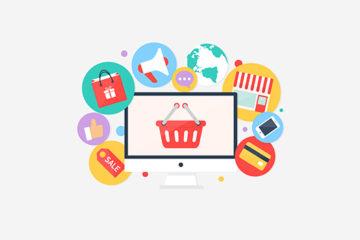 El éxito de tu eCommerce radica en el mundo offline