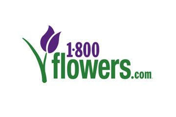 Cómo una marca de flores atrae a los Millennials
