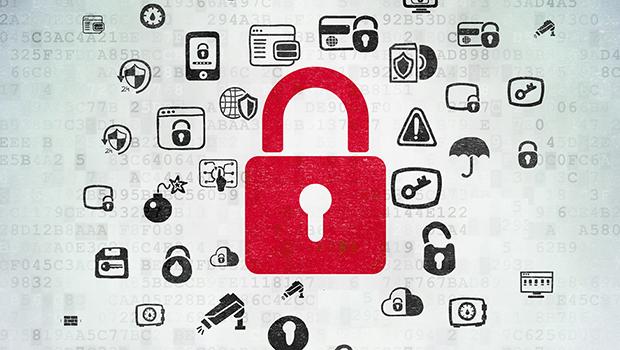 Adoba lanza iniciativa para rastreo de dispositivos