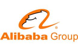 Alibaba llega a 463 mil millones en transacciones