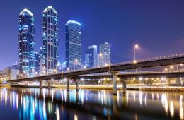Cómo funciona el eCommerce en Corea del Sur