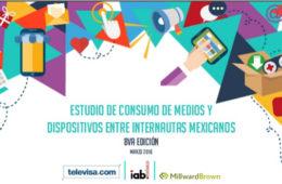 El estado del eCommerce según el Estudio de Consumo de Medios
