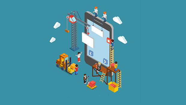 Los 10 perfiles profesionales de marketing digital más demandados
