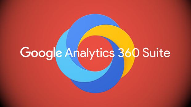 Google lanza plataforma de marketing en la nube