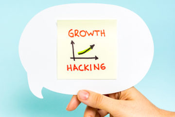 Growth Hacking, perfil invaluable para startups