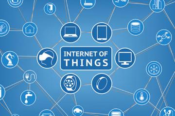 Seguridad del IoT, preocupación de los usuarios