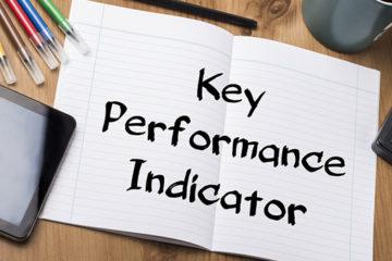 KPIs esenciales que todo profesional de eCommerce debe considerar