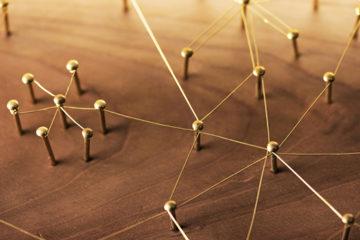 6 estrategias para crear ligas para tu PYME en 2016
