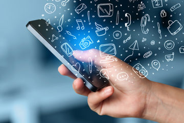 8 métricas para mejorar el rendimiento de tu app