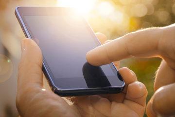 Presenta Google guía para el cambio a móviles