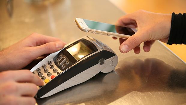 Cómo se arreglarán los retos de pagos móviles