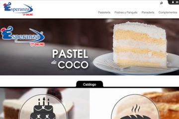 Panaderia La Esperanza: opiniones y comentarios