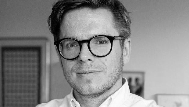 Trabajamos en la AMVO para fomentar el eCommerce: Pierre-Claude Blaise