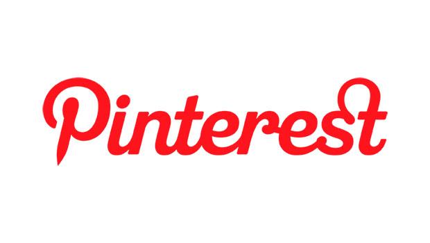Pinterest ofrece más tipos de anuncios y abre a PYMES