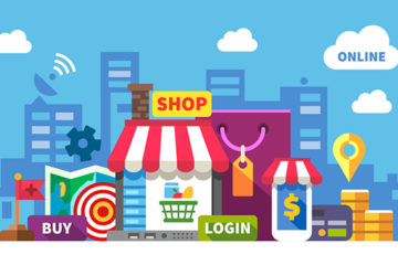 La irrupción del eCommerce en los negocios que no nacieron digitales