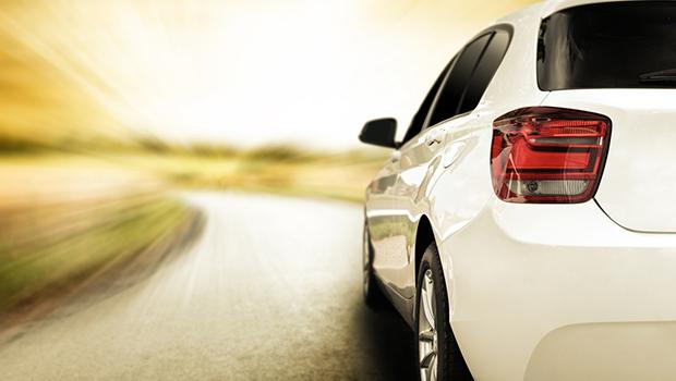 ¿Debería preocuparnos el hackeo de autos en el futuro?