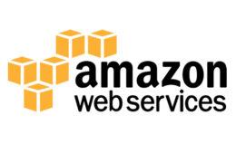 Cumple 10 años Amazon Web Services