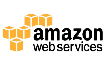 Cumple 10 años Amazon Web Services