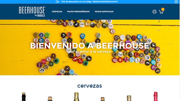 Beerhouse: opiniones y comentarios