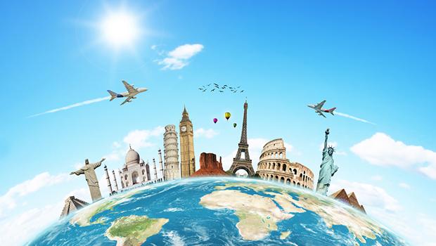 6 ejemplos de grandes campañas de marketing para viajes