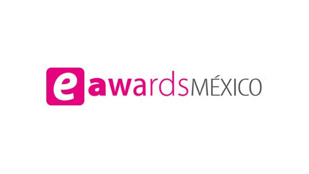 Los ganadores de los eAwards México 2016