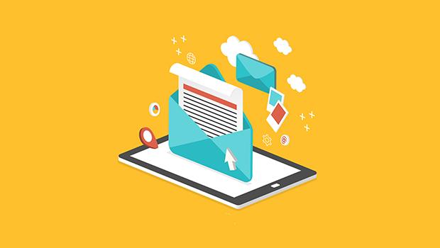 5 preguntas antes problemas de entrega de emails