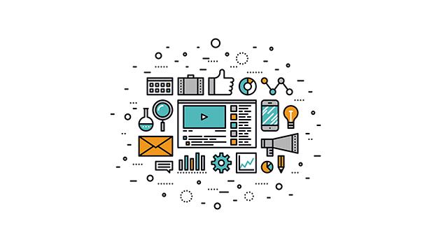 Estrategia digital: retos y oportunidades en la actualidad