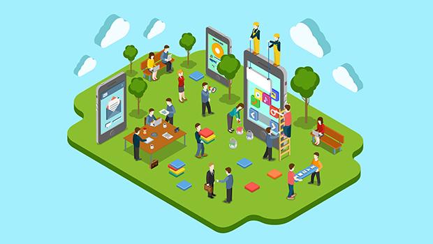 El marketing dominará la experiencia del usuario: reporte