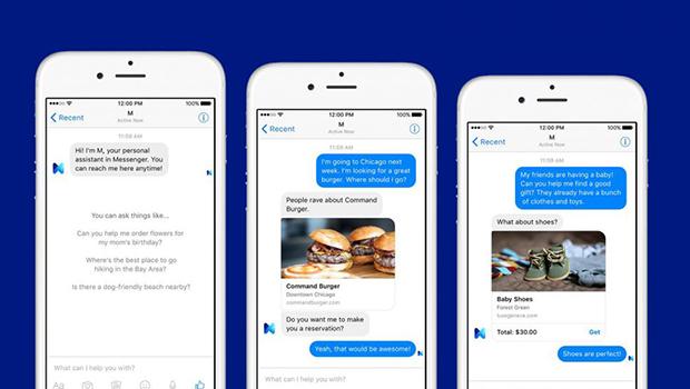 Marcas minoristas y los retos de los chatbots