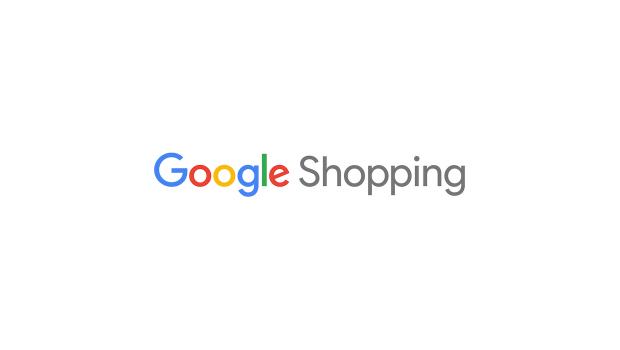 Google Shopping crece 52% en 1er. cuatrimestre de 2016