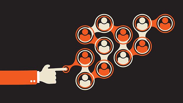 Cómo medir interacción en sitios con mucho contenido