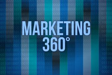 Marketing Multicanal