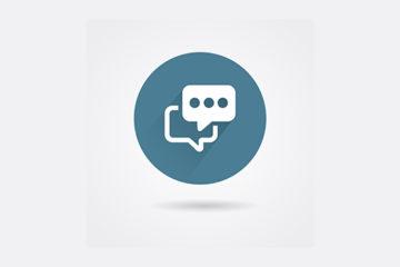 ¿Será 2016 el año del marketing conversacional ?