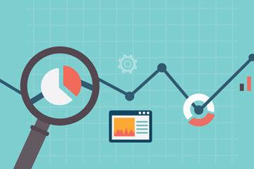 Estandarización y medición, retos de tecnología de anuncios