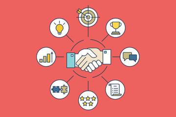 El modelo RFM: éxito para la fidelización de los clientes de tu eCommerce