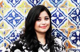 Mónica Romo, Country Manager de Zolvers