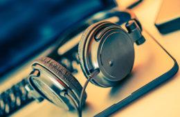 El streaming de música a nivel mundial crece 43%