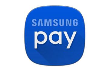 Samsung Pay se asocia con sistemas POS