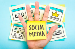 El Social Media Marketing está funcionando: reporte