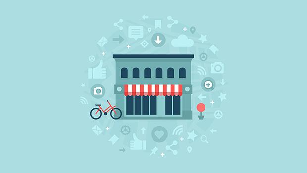 El eCommerce es un camino para emprender