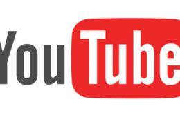 Usuarios de YouTube más populares en México